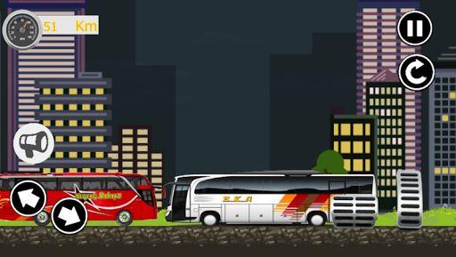 Sugeng Rahayu Racing 4