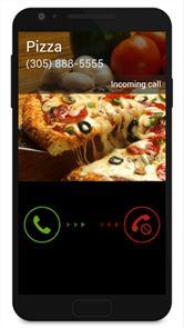 Fake Call 2 4
