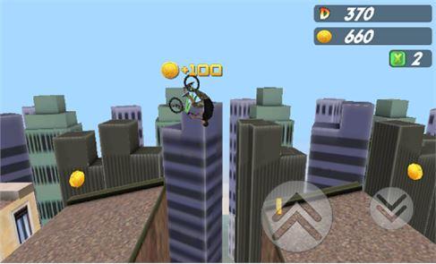 PEPI Bike 3D 4