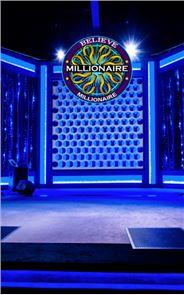 Millionaire 2015 2