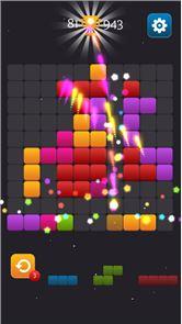 Block Puzzle Legend Mania 2