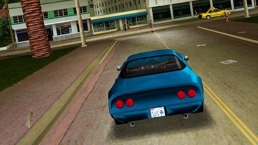 Grand Ten Auto New City 6