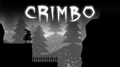 CRIMBO LIMBO 6