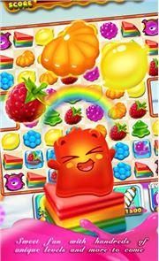 Jelly Paradise 4