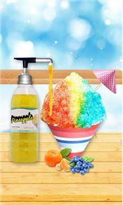 Snow Cone™ Rainbow Maker 3
