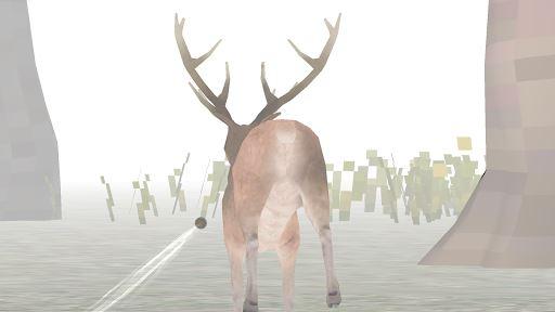 Deer Hunting 3D 5