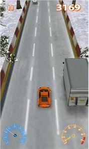 SpeedCar 3