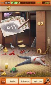Crime Files 1