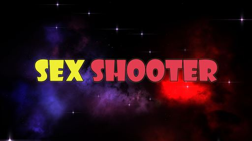 Sex Shooter – Free 1
