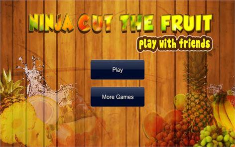 Cut The Fruit 5