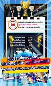 Tap Fishing Master 3