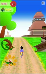 Krishna Murari Run 3