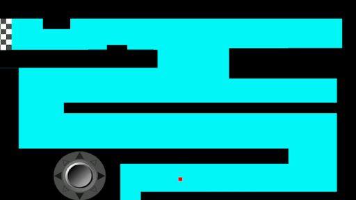 Maze Game Horror Prank 2