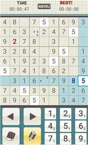 Dr. Sudoku 3