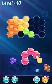 Block! Hexa Puzzle 6
