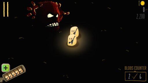 Hopeless: The Dark Cave 6