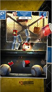 Can Knockdown 3 1