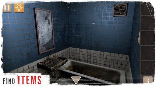 Spotlight: Room Escape 4