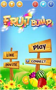 Fruit Bump 1