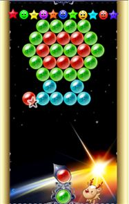 Shoot Bubble Mania 2