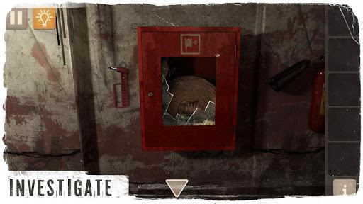 Spotlight: Room Escape 3