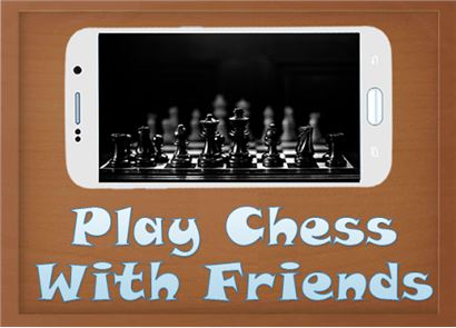 Play Chess With Friends 5