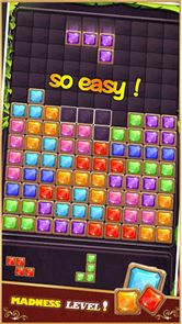 Block Puzzle Jewel 3