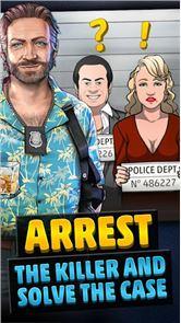Criminal Case 5