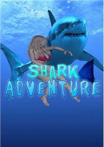 SHARK ADVENTURE 1