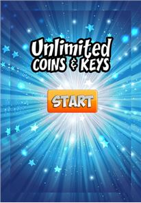 Unlimited Subway Coins Prank 2