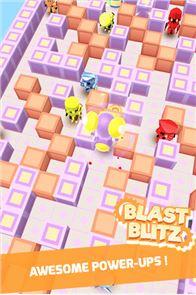 Blast Blitz 4