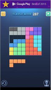 Block Puzzle King 1