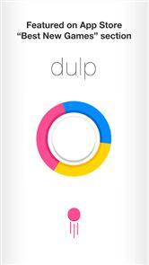 Dulp 1
