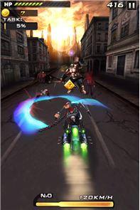 Death Moto 2 3