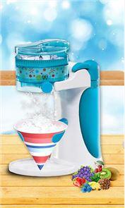 Snow Cone™ Rainbow Maker 2