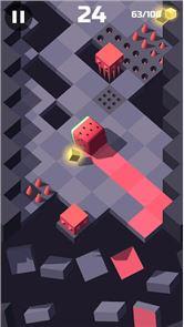 Adventure Cube 4