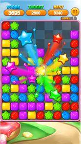 Candy Pop Mania 1