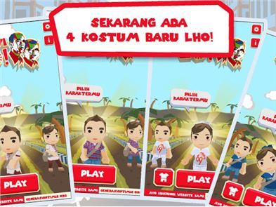 Jokowi GO! 6
