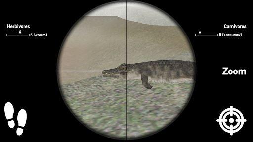 Deer Hunting 3D 6