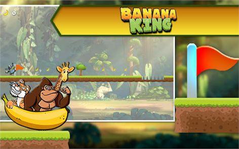 Banana king 3
