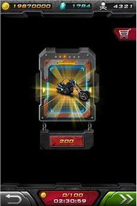 Death Moto 2 6
