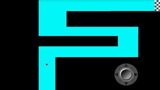 Maze Game Horror Prank 1