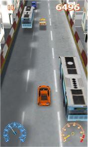 SpeedCar 5