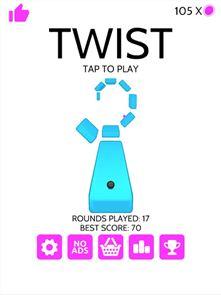 Twist 6
