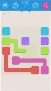 Puzzlerama 2