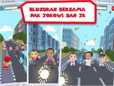Jokowi GO! 2