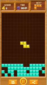 Brick Game 2016 5