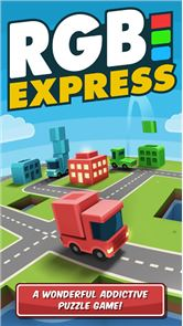 RGB Express 1