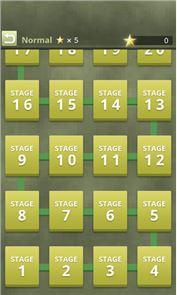Sudoku World 3
