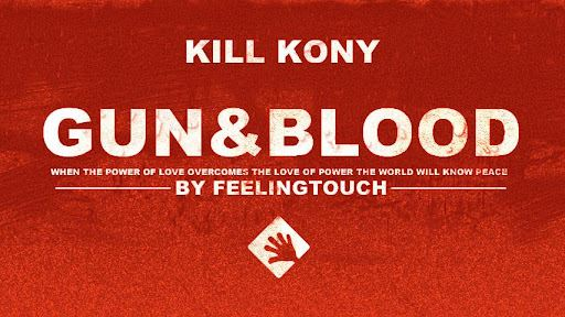 Gun & Blood 2
